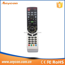 universal remote control code for programming ce universal remote control manual