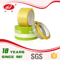 Water Acrylic Printed Tape Roll Custom Packaging Tapes