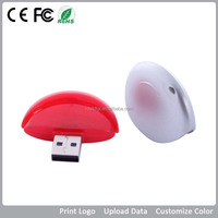 Selling/Exporting VDF-001 USB Mass Storage Device with 1GB/2GB/8GB/16GB/32GB RAM