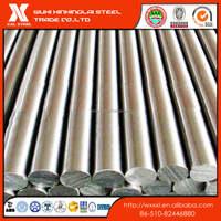 china steel price of Stainless Steel Round Rod