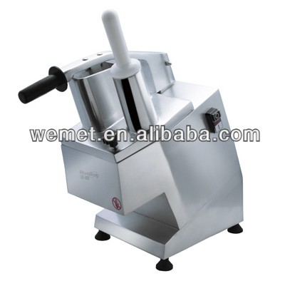 Industrial vegetable cutting machine/ Electric vegetable chopper