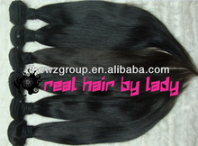 Hot sale top grade cheap peruvian virgin hair straight extension,unprocessed human weaving virgin peruvian hair