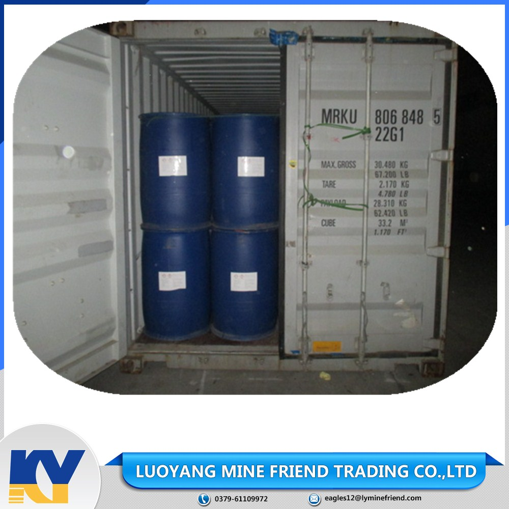 Pine Oil of multiple/ effect frothing agent/CasNO.8002-09-3