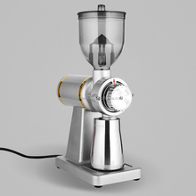 Coffee Bean Grinding Machine Price
