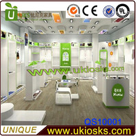 clothing store display furniture clothes shop furniture