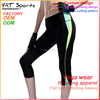 /product-detail/women-s-fitness-apparel-polyamide-elastane-fabric-yoga-pants-womens-compression-tights-60516646051.html