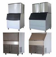 factory price dry ice cube making machine