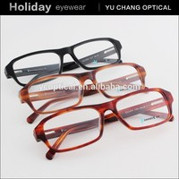 High quality Latest Design japanese eyeglass frame