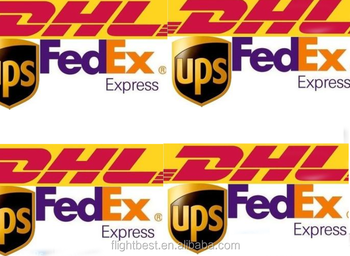 Better price for products from Yiwu/Shenzhen to Phoenix shipment by plane via DHL/UPS/TNT/EMS