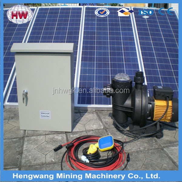 swimming pool filter pump low price solar water pump for agriculture See larger image swimming pool filter pu
