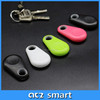 ATZ Mini Smart Design Motorcycle Anti-theft Alarm, Bluetooth 4.0 Low-Energy Consumption, Two-Way Alarm with Free APP