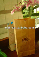 paper food wrapper bag,paper bags for food packaging,food paper bags manufacturers