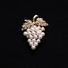 wholesale cheap brooches in bulk flower brooch