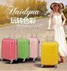 light weight pc bag travel trolley luggage eminent luggage beautiful luggage