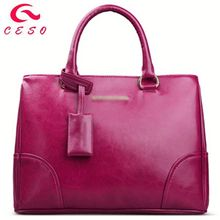 2014 newest classic style branded bags spain