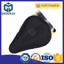 Comfortable bicycle seat best bicycle seats for men