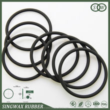 China manufacture medical consumables orthodontic o-ring