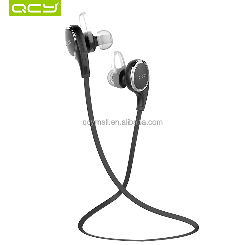 395564749 likewise Unik2 B 2 besides 6 Of The Best Marketing Uses Of Virtual Reality Forbes further 32732773174 as well Cell 13147. on shenzhen headsets