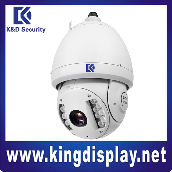 Original security IP camera webcam hd optical zoom