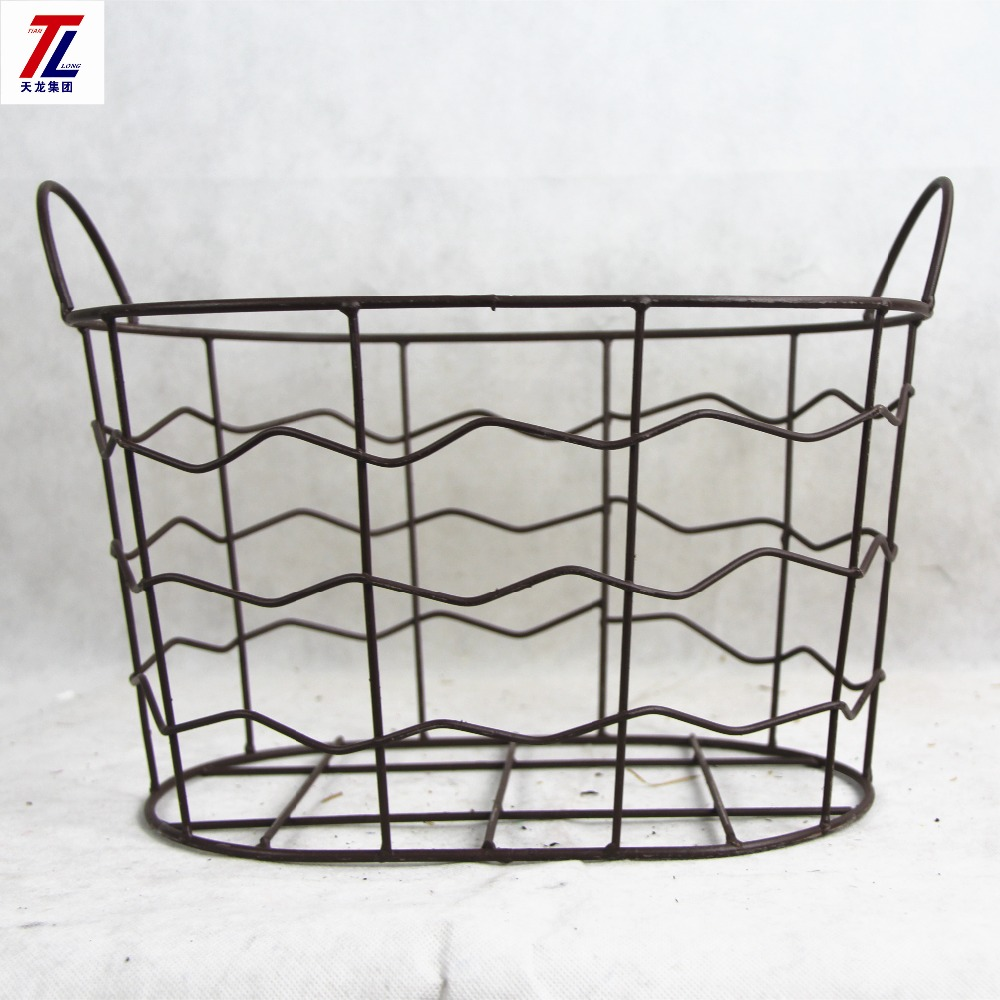 Wholesale display baskets - Online Buy Best display baskets from ...