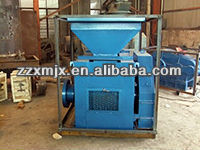 Coal Briquette,Lignite,Bituminous Coal Briquette Machine