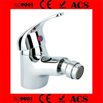 single lever cheap bidet faucet
