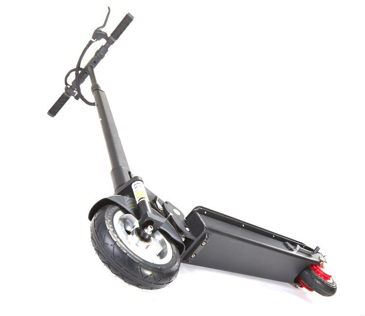 Leadway child kick mobility electric scooter