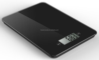 Electronic Kitchen Scale Glass digital kitchen scale
