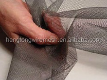 Building Poland Fabric Materials Fireproof Cloth AR Glass Fiber Mesh