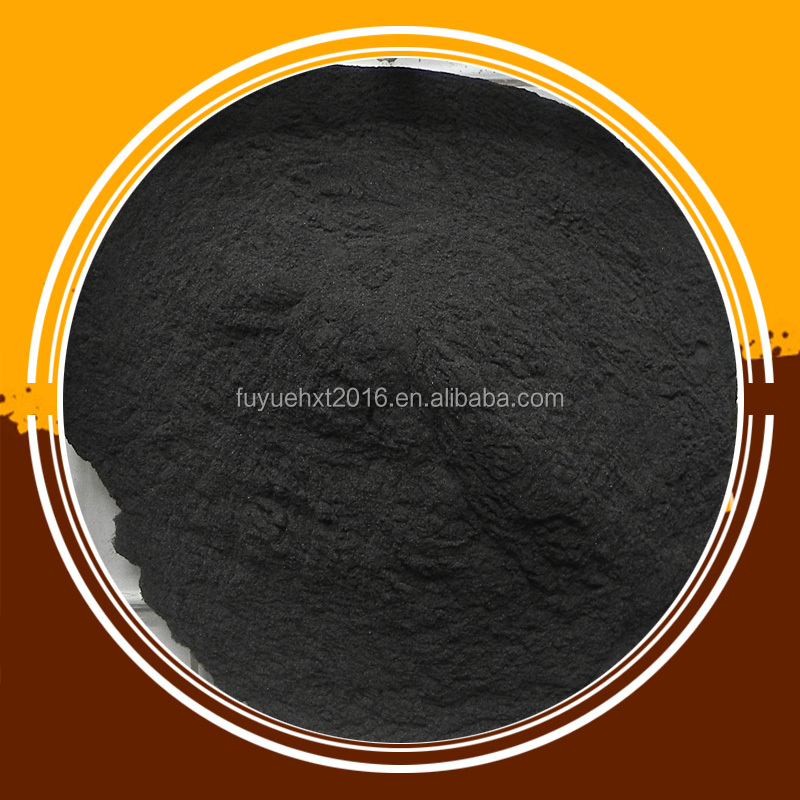Premium Activated Organic Charcoal Powder Food Grade Teeth Whitening Carbon