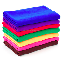 Cheap Quick Dry Towel Hair Dryer Towel