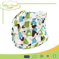 PSF154 soft breathable free sameples of adult, molfix diapers