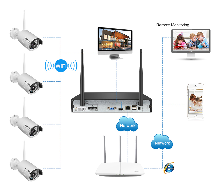 wifi-1-900