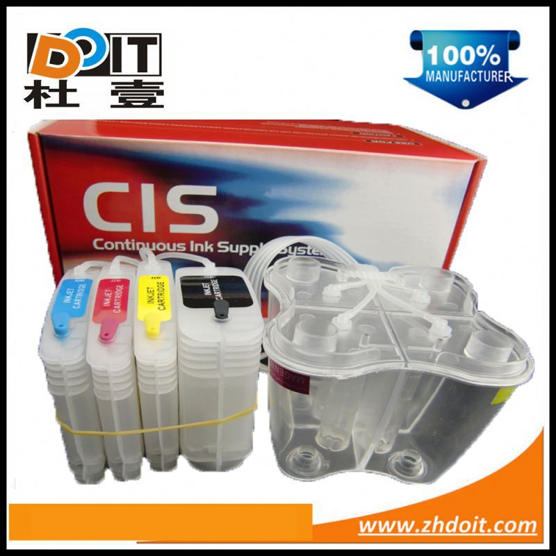 Hot in worldwide for HP 10 10XL colored dye ink for HP Business Inkjet 2000c