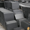 /product-detail/china-cheap-natural-black-slate-roofing-slate-roof-tiles-60698621083.html