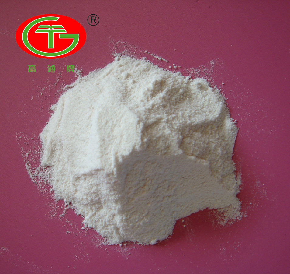 Sucrose Stearate SE-<strong>10</strong> HLB <strong>10</strong>,ISO, HACCP, HALAL,KOSHER