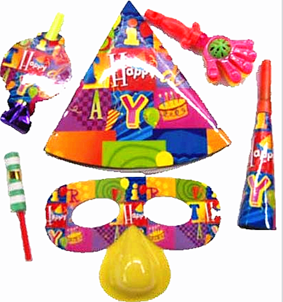 Event&Party Supplies Funny Halloween Christmas Party Decorations