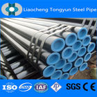 jis g3454 steel pipes grade stpg 370 stpg 38