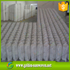 Strong pp spunbond non woven fabric in rolls for mattress and backing on sofa, nonwoven fabric china manufacturer