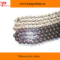 Top quality chain motorcycle with cheap price