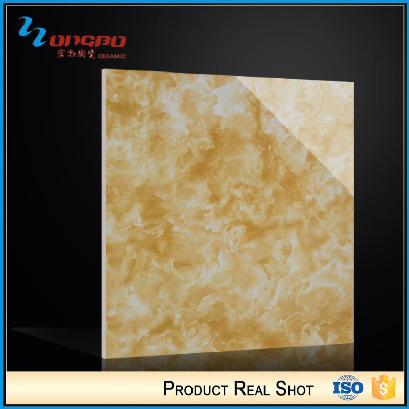 Low Price Coating Design Polishing Ceramic Floor Tile Nano Chemical For Tiles