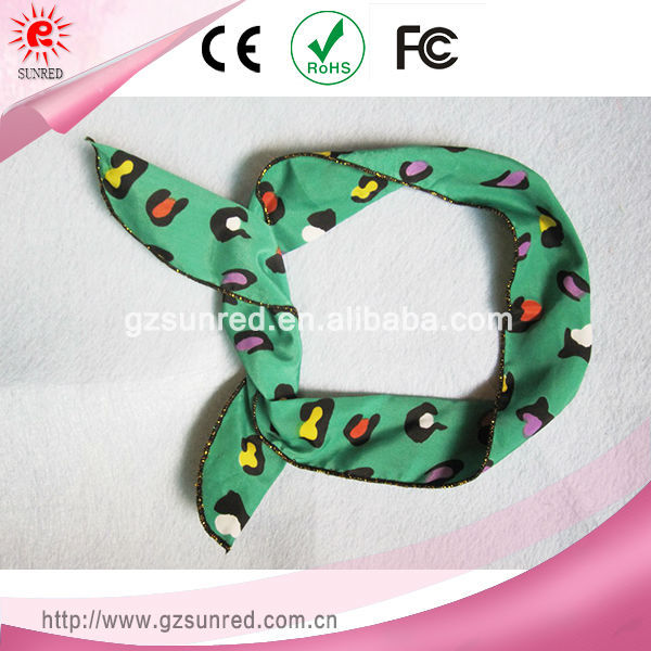 wholesale alibaba china supplier girl fabric head wrap