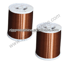 fast delivery best price copper coated aluminum magnet wire