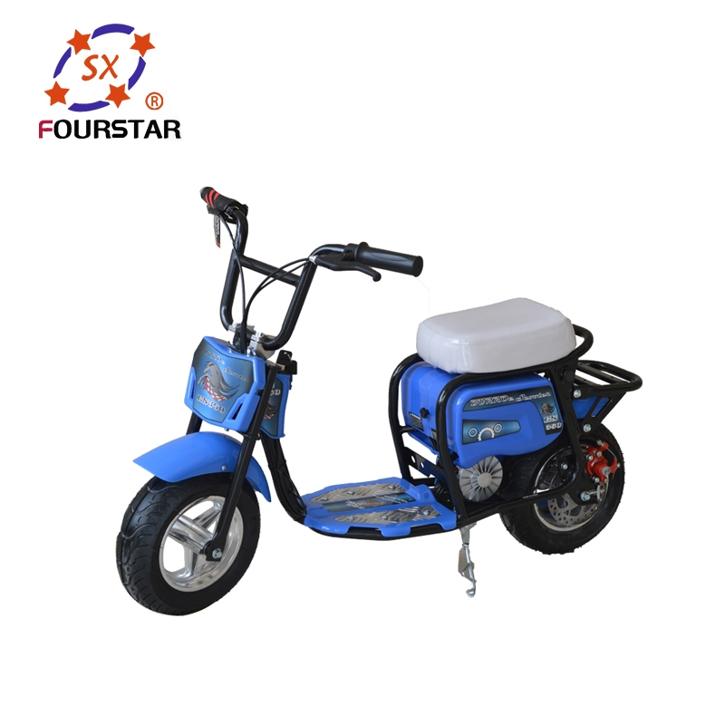hot sale mini electric bike 250w 350w with off road tyre