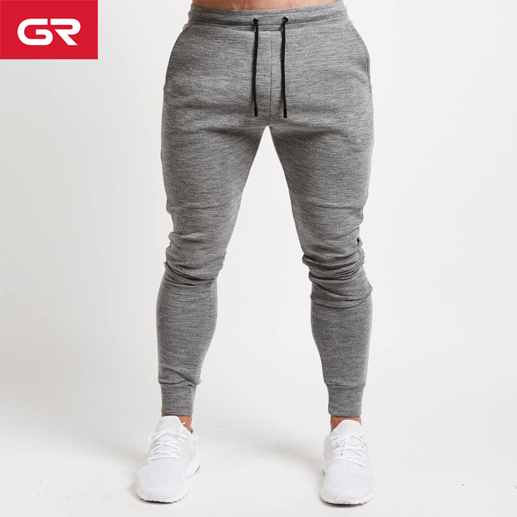 sweatpants-jogger_F.jpg