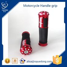 Cheap Price rubber grip With Great Price motorcycle handle grip