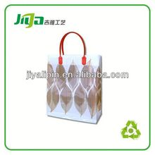 decorative pattern carry bags china manufacturer