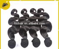 Human Hair Extensions In Mumbai India Body Wave