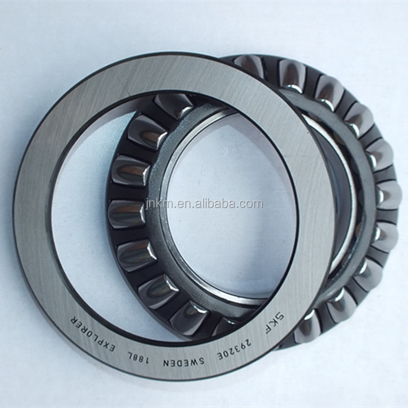 29320 E Spherical Thrust Bearing