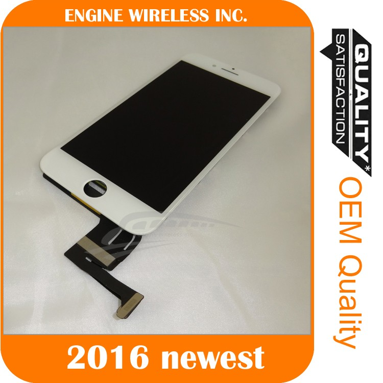 cell phone screen for iphone 7 lcd,for iphone 7 accessories